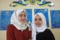 Сюзанна Абдалла и Ясмина Шан — среди призеров Всеукраинского конкурса научно-исследовательских работ учеников