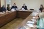 Освобождение И. Козловского — одна из главных тем собрания Всеукраинского совета религиозных объединений