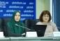 Дружинам кримських мусульман-політв'язнів окупанти чинять усілякі перешкоди