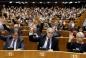 Европарламент призывает РФ прекратить беззакония в Крыму