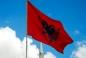 В Албанию — без виз!