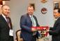 Індонезія купуватиме в України озброєння та засоби радіоелектронної боротьби