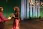 Модель у хіджабі Халіма Аден мріє стати послом ООН