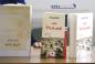 Ценный вклад в межкультурные связи — ученым Львова представлены переводы Франко и Крымского на арабский язык