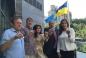 Меджлис присоединился к акции «Крымский марафон»