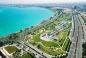 Катар упростил оформление визы для украинских граждан