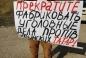 Віра у Всевишнього надає мужності і зміцнює волю кримських татар