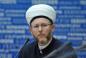Телезрители узнали об особенностях Рамадана в Украине