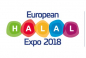 Стамбул запрошує на European Halal Expo