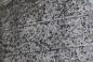 Что же за обелиск с полумесяцем, звездой и древнеосманскими надписями стоит в Стрижавке? ©️Stoguno Cheva/Фейсбук: місце розташування пам'ятника на карті та його координати 49.302571,  28.462861