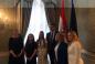 Премьер-министр Хорватии инициирует помощь детям крымских политзаключенных