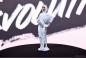 Ляльку вдягли у хіджаб на честь олімпійки Ібтіхадж Мухаммад