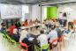 В Винницкой области во время обсуждения межконфессиональных отношений акцентировали внимание на мусульманской общине