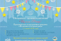 ИКЦ Киева приглашает на праздник завершения Рамадана
