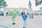 К Рамадану в ОАЄ христианин-предприниматель подарил рабочим мечеть