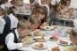 Діти переселенців отримуватимуть безкоштовне харчування