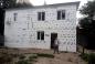 Віталій Оверко: ІншаАллаг, ми Ід аль-Адха зустрінемо вже у повністю збудованій мечеті «Аль-Басір»