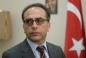 Посол Туреччини: «Ми не підемо на поступки щодо України»