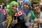 Канада остается открытой для мусульман, — министр МИД страны