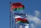 ВПА ОБСЄ підготувала резолюцію про деокупацію Криму і частини Донбасу