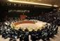 Резолюція ООН щодо Криму — потужний сигнал окупаційній владі стосовно деокупації