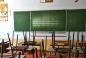 Все учебные заведения на крымскотатарском остались в Крыму, — Наталья Бескова