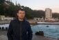 Еміру-Усеіну Куку загрожує 25 років російської в'язниці — підпишемо петицію на його захист!