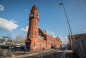 В Великобритании запустили инициативу «Ориентиры стандартизации мечетей»