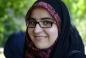 Ісламіада-2017: Прапороносцем збірної Ірану буде жінка