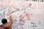 Cлушания по этнической дискриминации в Крыму пройдут в Женеве
