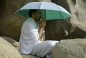 «Зонтик Мекки» запатентован в Саудовской Аравии