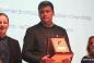 Кримськотатарський вчений отримав премію за дипломну роботу, присвячену Революції Гідності