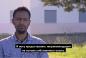 У Португалії вважають, що біженці допомагають оживити місцеву економіку