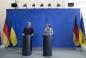Россия причастна к химатакам в Сирии, — Петр Порошенко  ©Официальное интернет-представительство Президента Украины