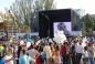 Мусульмани Запоріжжя долучаться до «Маршу за життя»