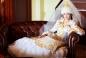 У Казахстані заборонять нікях поза межами культових споруд і без держсвідоцтва про шлюб
