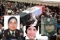 Мусульмане прикрывали своими телами христиан-жертв террористической атаки
