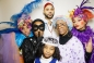 В Великобритании раскупили все билеты на созданное мусульманами шоу