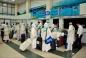 В Узбекистані заборонили повторний хадж