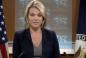 США требуют от РФ освободить более 60 крымских политзаключенных