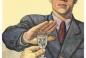 ВОЗ призывает все страны запретить или ограничить рекламу алкоголя и усложнить его физическую доступность