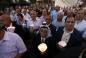 Мусульмане Иордании оберегали христиан во время пасхальных богослужений