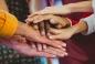 В ім'я підтримки культурного і релігійного розмаїття — Академічний форум кафедр ЮНЕСКО