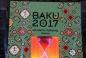 Исламские игры солидарности в Баку знаменуют начало новой эры сотрудничества в исламском мире