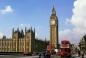 В Chatham House в Лондоне будут обсуждать аннексированный Крым
