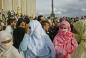 Спецдокладчик ООН: «Мусульмане Франции стали мишенью кардинальных мер власти»