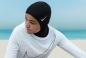 Спортивный хиджаб Nike поступит в продажу весной 2018 года
