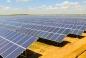 Солнечные электростанции на Кировоградщине построит украино-турецкая компания
