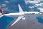Іноземці зможуть з упевненістю відвідувати Туреччину, — Turkish Airlines