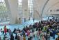 Ежегодный День открытых мечетей привлек тысячи посетителей в 900 мечетей по всей Германии
